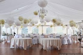 tenture plafond mariage les tentures pour décorer votre salle de mariage