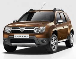 duster dacia dacia u0027s 9th birthday brings new duster model travel blog