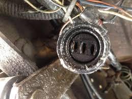Dodge Ram Cummins Manual Transmission - neutral safety switch clutch safety switch dodge diesel diesel