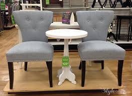 home goods furniture end tables new home goods chairs for sale interior inside design 18
