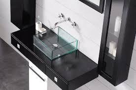 unique bathroom vanity ideas plain ideas unique bathroom sinks unique bathroom vanities