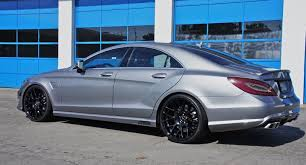 mercedes cls63 amg for sale 2012 cls63 with mods for sale mbworld org forums