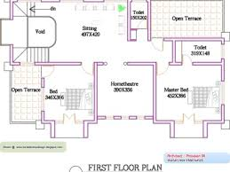 floor plans 1500 sq ft 1000 sq ft house plans in kerala 1500 sq ft house floor plans