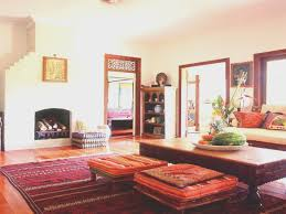 Simple Indian Living Room Ideas by Living Room Creative Indian Living Room Decorations Ideas