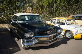 1956 cadillac eldorado seville cadillac supercars net