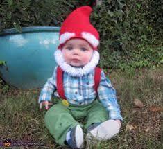 Halloween Costumes For Baby Boy Custom Boys Knight Costume Halloween 250 00 Via Etsy