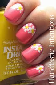 238 best nail art summer images on pinterest summer summer