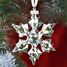 17 best images about my swarovski collection on