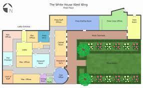 floor plan white house 50 beautiful tv show floor plans floor plans sles floor