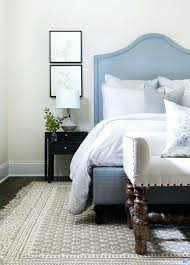 New England Bedroom New Style Bedroom 8 Contemporary Style Bedroom