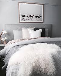 Duvet Covers Grey And White Best 25 Gray Bedding Ideas On Pinterest Bedding Master Bedroom