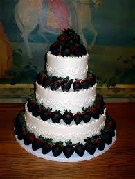 Bride Cake Bride U0027s Cakes Panini Bakery