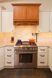 pose cuisine castorama montage cuisine castorama portes cuisine elements de cuisine