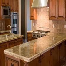 Lowes Kitchen Designs Design Decoration Lowes Kitchen Countertops Kitchen Countertops