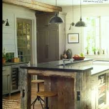 country living 500 kitchen ideas 145 best patina farm kitchen inspiration images on