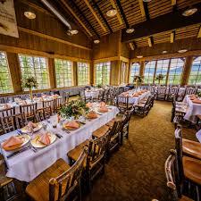 breckenridge wedding venues colorado wedding venues awesome breckenridge wedding planner