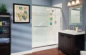 Bathroom Tub Inserts by Shower Liners Shower Walls Shower Wall Panels Bath Planet