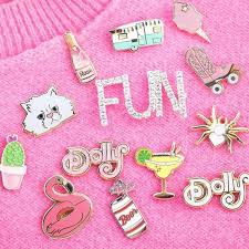 cara membuat instagram renhard 70 best pictures images on pinterest brooches brooch and origami