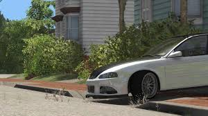 modified tuner cars outdated pessima tuner mod wait for update beamng