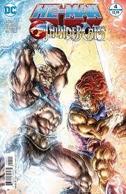 thundercats download free cbr cbz comics 0 releases comics