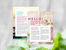 ebook layout inspiration 13 best ebook design inspiration images on pinterest editorial