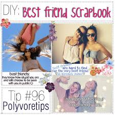best 25 friend scrapbook ideas on scrap books best