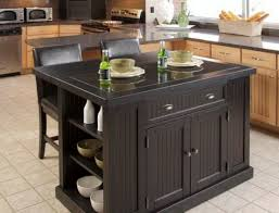 equanimity wholesale cabinets tags cabinets for kitchen kitchen