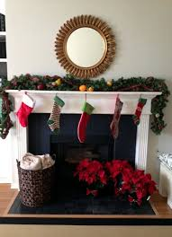 Home Decor For Christmas Decorate Happily Coats U2013 Ideas For Christmas Decorations For The