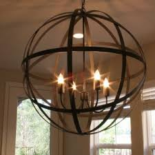 interesting lighting lighting interesting entryway chandelier for your entryway lighting