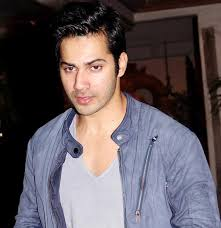 varun dhawan haircut newhairstylesformen2014 com index of files actors 463