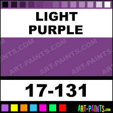 Light Purple Color by Light Purple Imagine Air Airbrush Spray Paints 17 131 Light