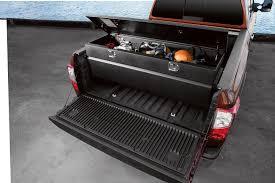 nissan truck 2016 interior 2016 nissan titan xd