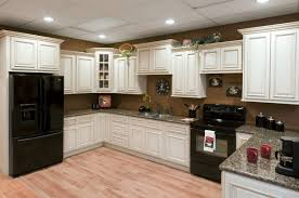 Kitchen Cabinets Michigan Heritage White Kitchen Cabinets Detroit Mi Cabinets