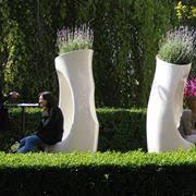 vasi in plastica da esterno i vasi da esterno vasi per piante modelli vaso