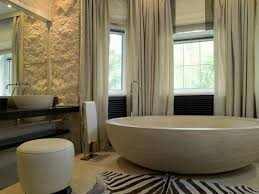 ideas for bathroom curtains how to choose bathroom curtains home design ideas