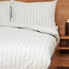 Orla Kiely Multi Stem Duvet Cover Orla Kiely Bedding Bedroom Ideas Pinterest Orla Kiely