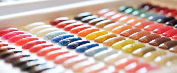 can acrylic nails harm your natural nails more com