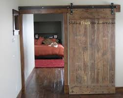 Barn Door Interior Sliding Doors Popular As Sliding Barn Door - Barn doors for homes interior