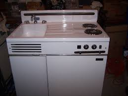 all in one kitchen units have a dwyer all in one kitchen unit