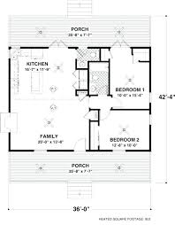 small home floor plans with pictures open concept floor plans for small homes 2 bedroom open concept