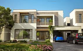 download modern house front home intercine