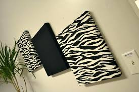 zebra print bathroom decorbath accessories set black zebra animal
