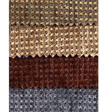 Catnapper Power Lift Chair Catnapper Glenbrook Power Lift Recliner Boscov U0027s