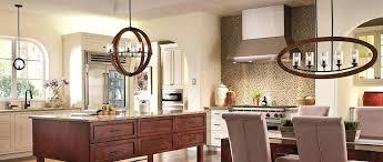Kichler Kitchen Lighting Blogie Me U2013 Lighting Fixtures Idea