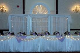cheap wedding decorations ideas living room wedding venue decoration ideas images of wedding