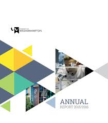 annual report 2017 by university of wolverhampton issuu