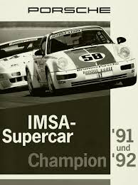 74 best porsche paper stuff images on pinterest cars events and