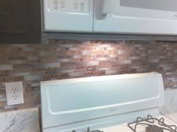 self stick kitchen backsplash self adhesive kitchen backsplash tiles blog how to install peel