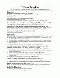 cover letter united nations ngo cover letter watchtowers united nations association cover