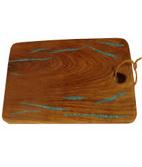 cutting boards archives rustic artistry